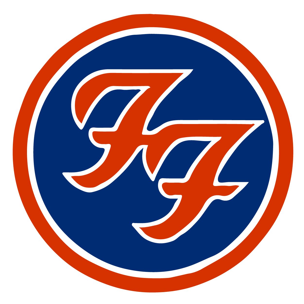 Foo Fighters Jackelyn Hayduk